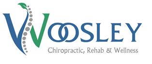 Woosley Chiropractice Logo